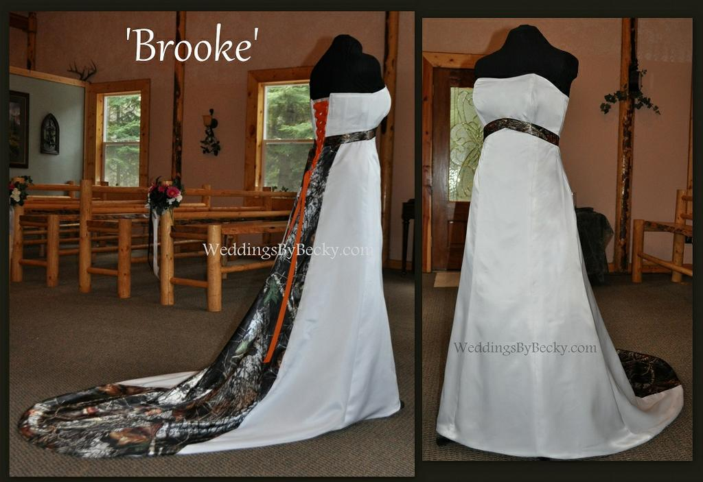 Pictures for Affordable Elegance Bridal/ Heartland Ranch Wedding ...