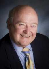 Thomas McKim, MD: Thomas D McKim, MD - Boise, ID