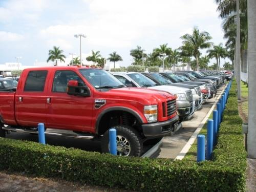 Wayne Akers Ford >> Wayne Akers Ford Inc 6 From Wayne Akers Ford Inc In Lake Worth Fl 33461