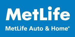 How Insurers Determine Your Premium: An Interview with Craig Conley of MetLife Auto & Home