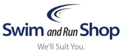 Swim and Run Shop in Boise. Maps, races, & running clubs in Boise, ID. Track & analyze your runs.