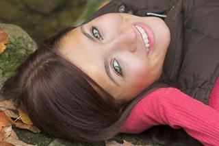 Expressions Photography - Johnstown, PA