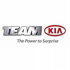 Team Kia