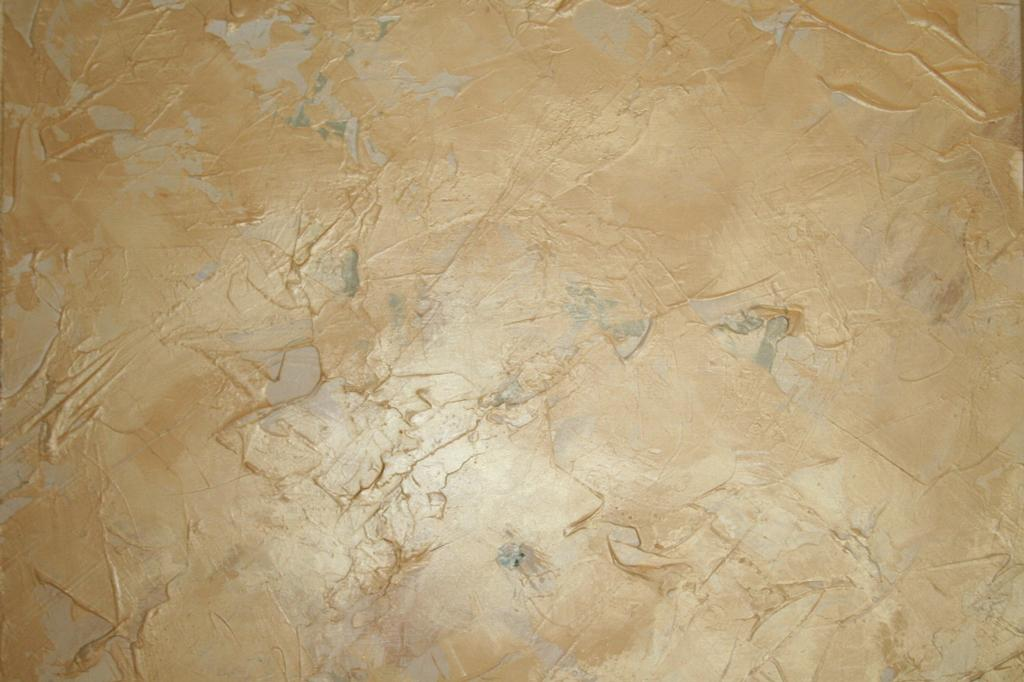Faux finishing metallic plaster denver from colorado faux Faux finish