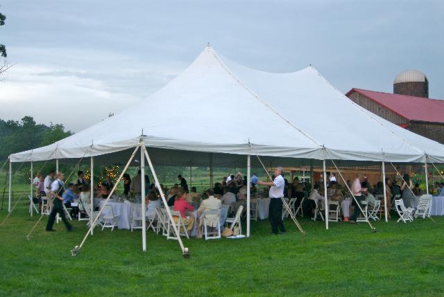 Classic Tent Rentals And Party Supplies Freeport Pa