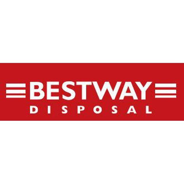 Bestway Disposal Colorado Springs Co 80903 719 633 8709