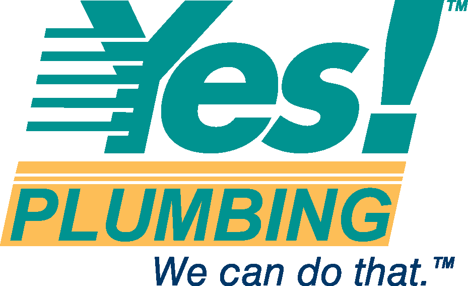 Tips for Avoiding a Plumbing Disaster: An Interview with Mark Brennan of Yes! Plumbing