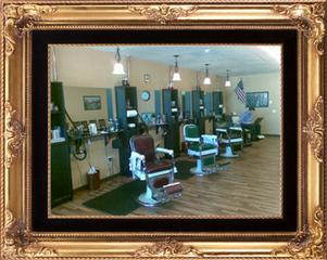 Beardsley's Barber Shop - Elk Grove Village, IL