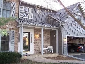 Innovative Home Concepts, Inc. - Crystal Lake, IL