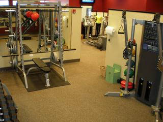 Fitness Together - Deerfield, IL