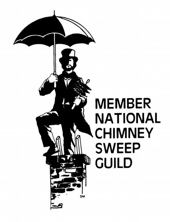 A 1 Safety Chimney Service Inc Lombard Il 60148 888