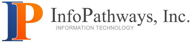 InfoPathways-Westminster-MD by InfoPathways IT-Support & Web Design