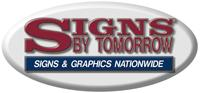 Signs By Tomorrow - Westminster, MD