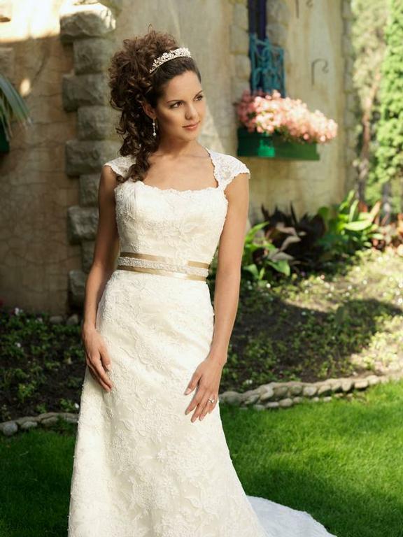 margenes bridal of boise boise id 83704 208 376 6575