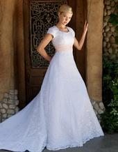 pictures for margenes bridal of boise in boise id 83704
