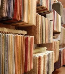 Carpet One Foster Flooring - Staatsburg, NY