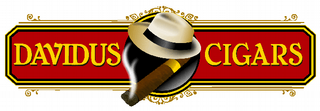 Davidus Cigars - Frederick, MD