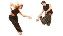 hip_hop by Main Street Dance Academy