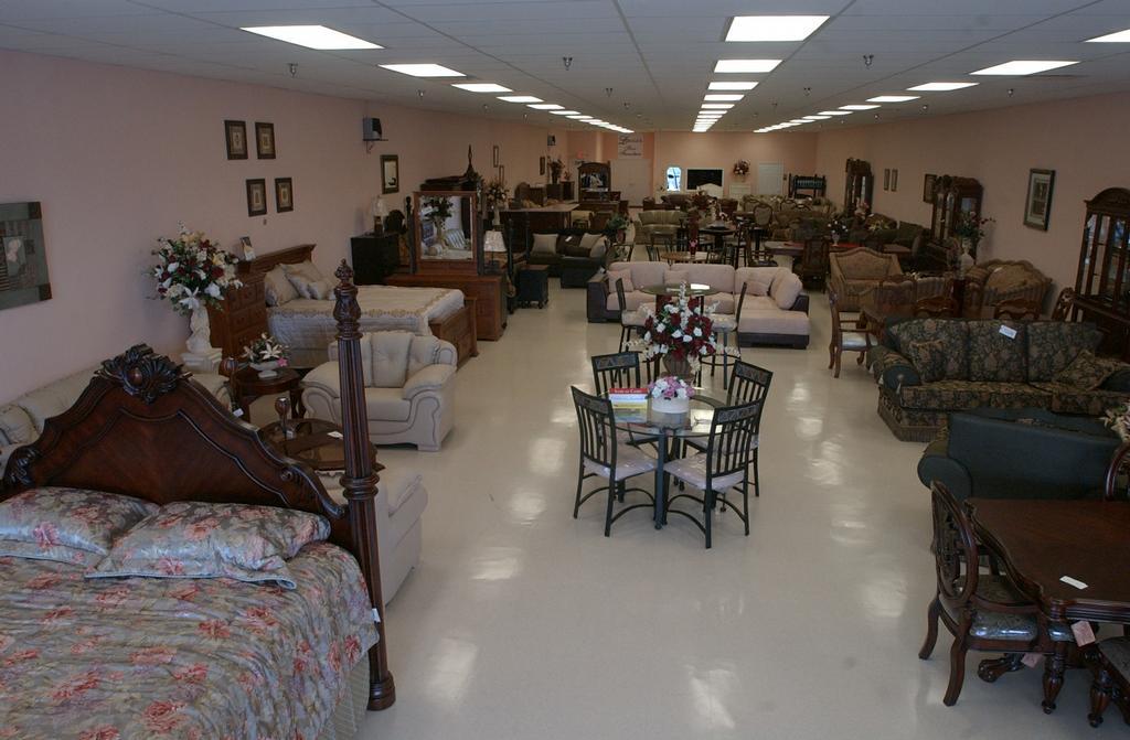 Lucias Fine Furniture Salisbury Md 21804 410 543 9977