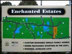E G Rud & Sons Land Surveying - Circle Pines, MN