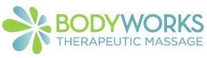 Bodyworks Therapeutic Massage - La Grange, IL