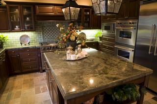 Ichor Creative Stone Products - Cottage Grove, MN
