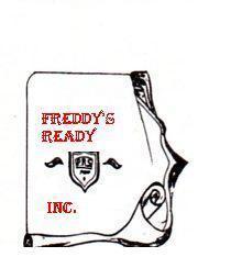 Freddys Ready Inc Minneapolis Mn 55418 651 633 6890