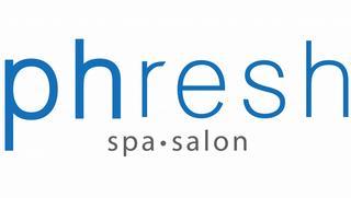 Phresh Spa Salon - Saint Paul, MN