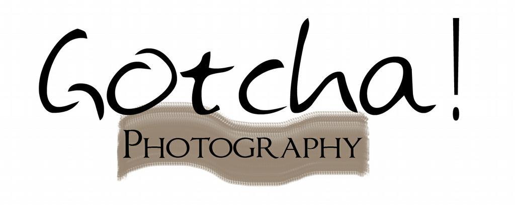 Gotcha! Photography by Jenny Bowles - Potlatch ID 83855 | 208-875-0419