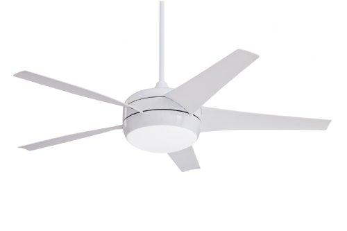 New Modern Ceiling Fan Options for Postgreen Homes — 100K House Blog