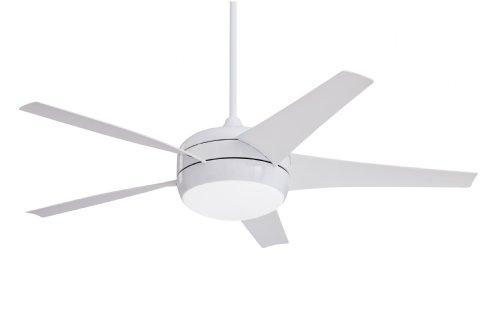 New Modern Ceiling Fan Options for Postgreen Homes — 100K House Blog