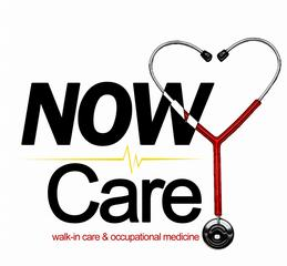 Now Care - Dixon, IL