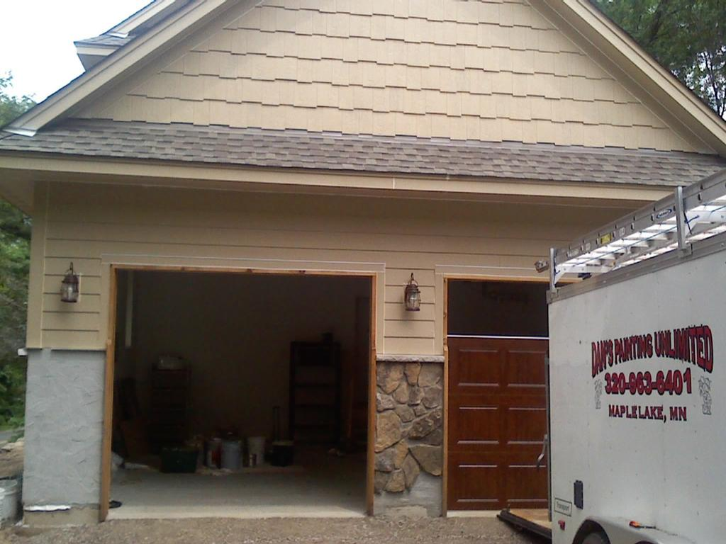 Garage door technologies minneapolis mn 55427 763 222 5707 for Garage doors blaine mn