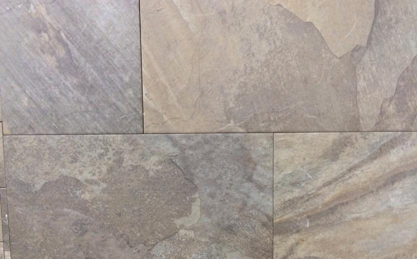 Natural Stone And Tile Burnsville