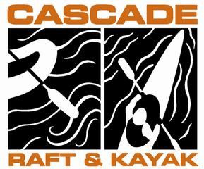 Image result for cascade raft and kayak images