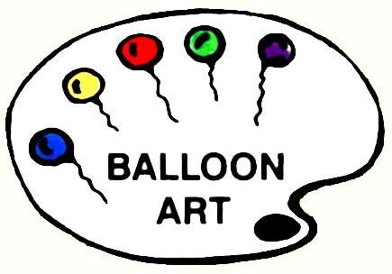 Balloon Art & Decorating - Mapleton MN 56065 | 507-387-3326