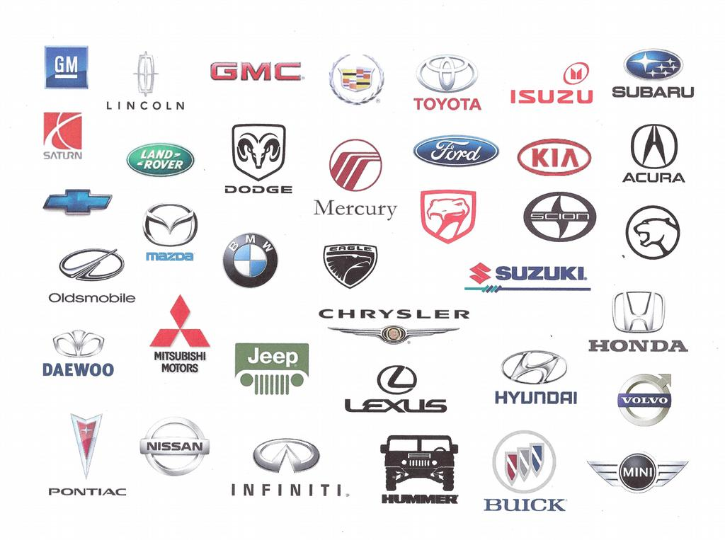 Pin car logo brand expensive picture and wallpaper on for Expensive wallpaper brands