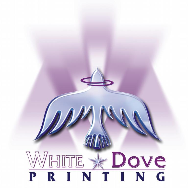 White Dove Printing Inc Hendersonville Tn 37075 615