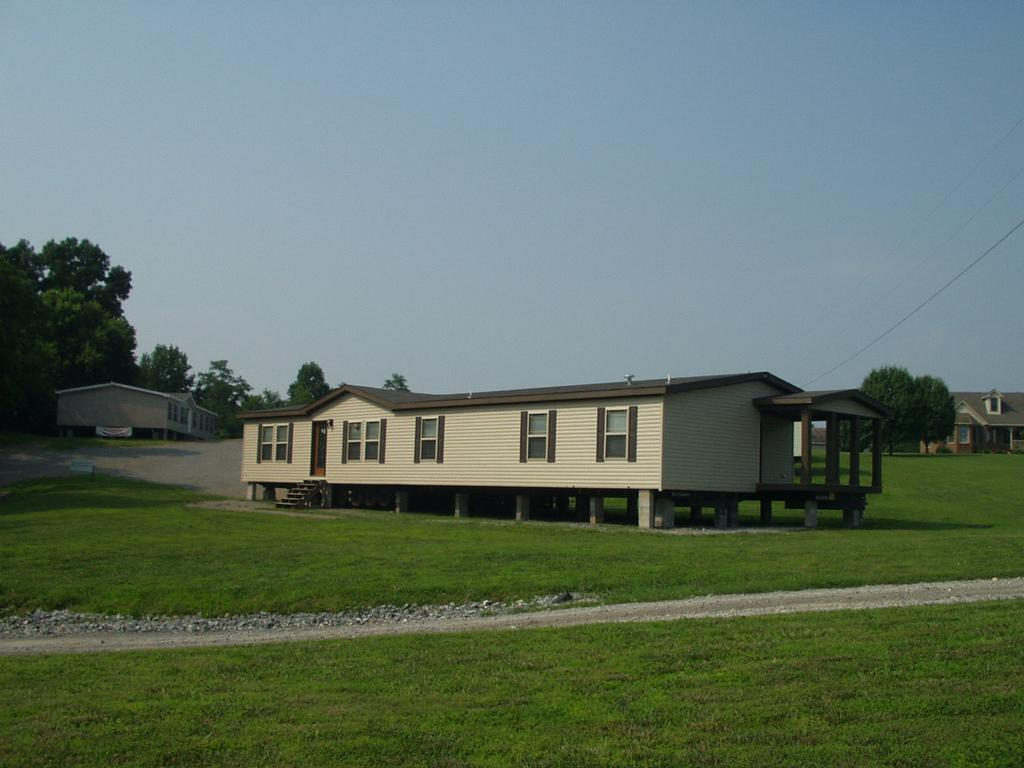 Deer Valley Mobile Homes Reviews