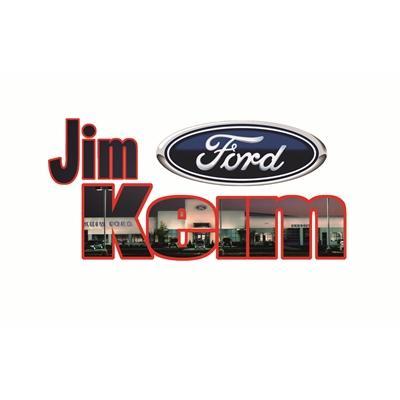 Jim Keim Ford >> Jim Keim Ford Logo From Jim Keim Ford In Columbus Oh 43228