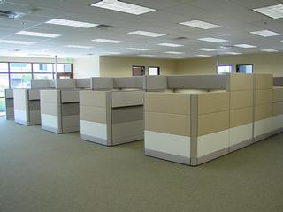 Budget Office Furnishings Boise Id 83704 208 336 3332