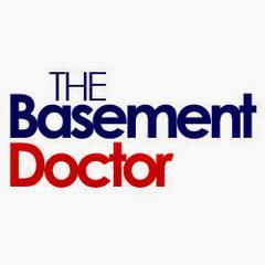 the basement doctor reynoldsburg oh 43068 614 488 8324