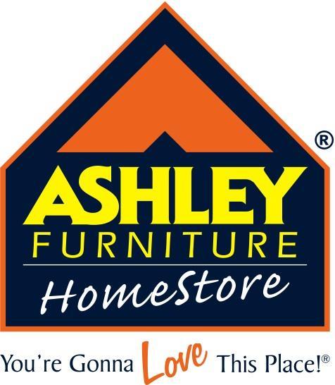 Ashley Furniture Homestore Johnson City Tn 37604 423