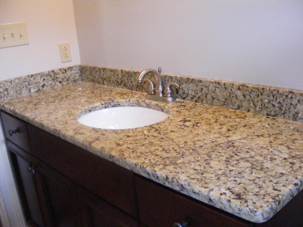 Pictures For Signature Stone Inc In Kingsport Tn 37660