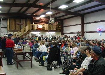 barn07 from Idaho Auction Barn in Twin Falls ID