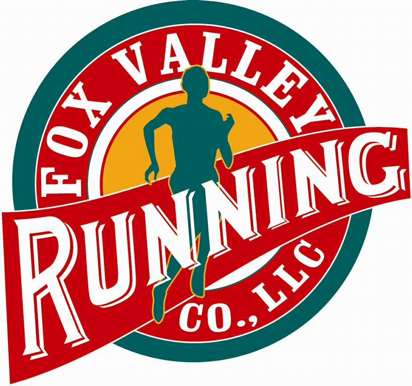 Fox Valley Running Shoes