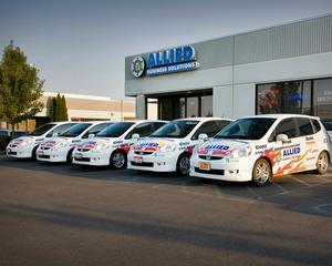 Allied Business Solutions - Boise, ID