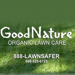 Good Nature Organic Lawn Care Reviews
