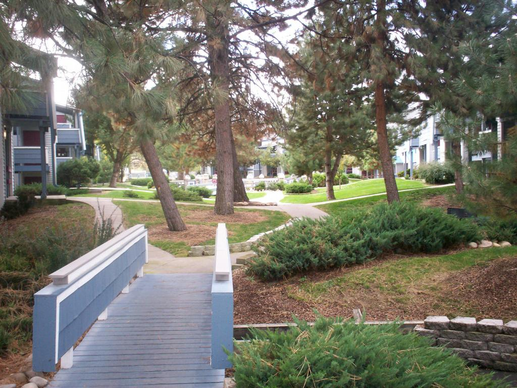 Ep3 Ep19 By Eagle Pointe Apartments