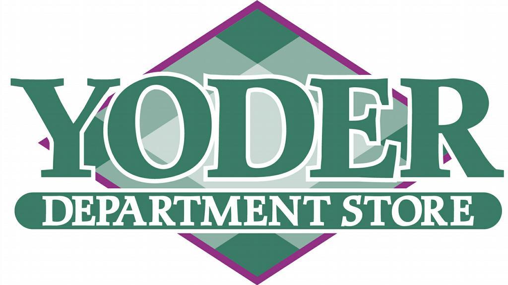 yoder dept store shipshewana in 46565 2607684887